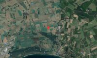 Ny ägare till åkermark i Skåne i mars
