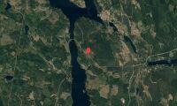 Ny ägare till skogsfastighet i Jämtland