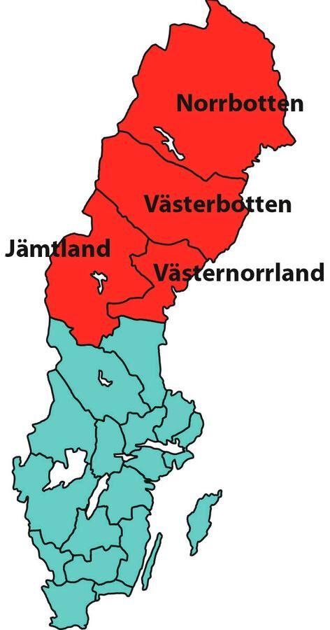 karta1-ny-webb