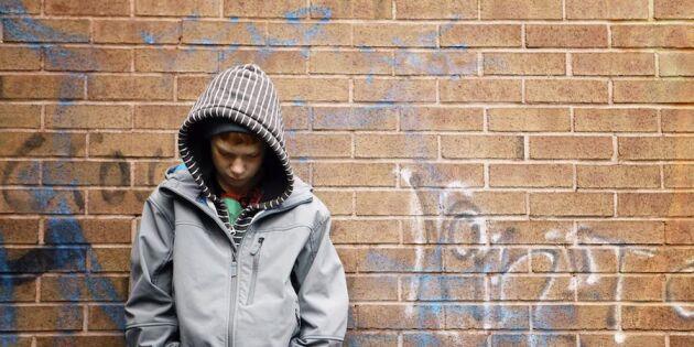 Efter knivdådet i Broby: 5 raka råd till oroliga föräldrar