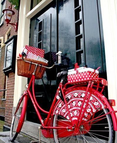 cykel16