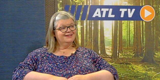 Studio-ATL - kemiinspektören vill ha fler ansökningar
