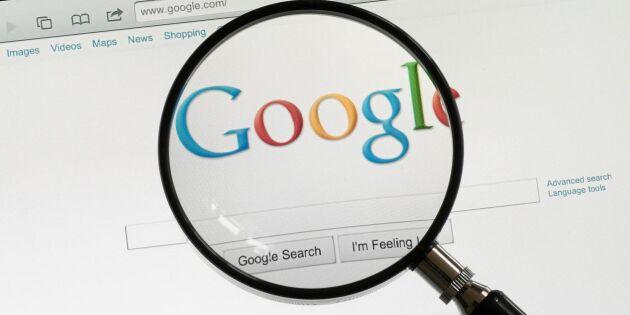 8 knep för att få fler kunder via Google