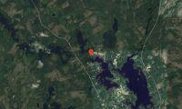 Ägarbyte för gård i Norrbotten