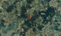Ägarbyte för lantbruksfastighet på Gotland