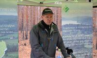 40 personer sägs upp på Skogsstyrelsen