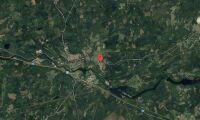 Gård i Halland har bytt ägare