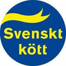 Land.se listar 7 skäl till att allt fler handlar svenskt kött.