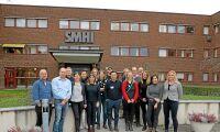 SMHI och LRF Media startar vädertjänst