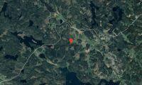 Gård i Östergötland har fått ny ägare