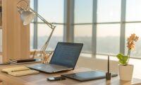 Bästa tipsen för att få kontroll över kontorsytan