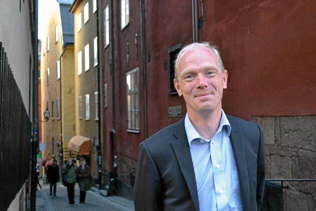 Jesper Broberg.