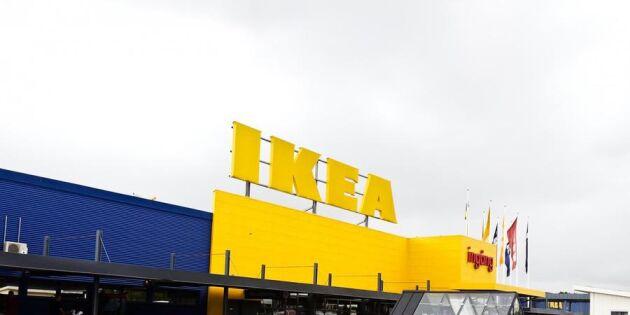 9 situationer du känner igen om du brukar handla på Ikea