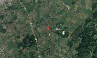 Nya ägare till åkermark i Halland