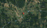 Ny ägare till betesmark i Uppsala