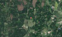 Åkermark i Västra Götaland såld