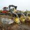 Investerare går in i Bracke Forest