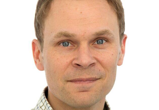 Förlängda jakttider på klövvilt skulle förbättra möjligheterna att nå målen för dagens förvaltningssystem, anser Johan Frisk.