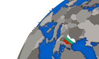 Stängsel hjälpte inte - nu har svinpesten nått Bulgarien