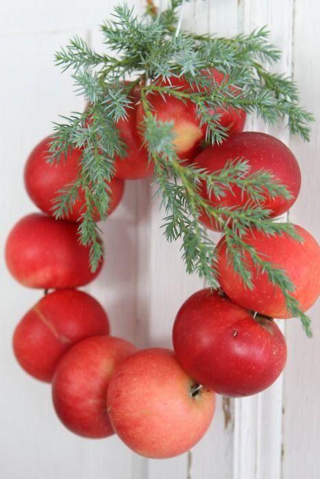 appelkrans2