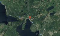 Nya ägare till gård i Jämtland