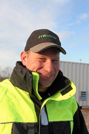 Den öländske lantbrukaren Jörgen Larsson investerade i en småskalig och gårdsanpassad biogasanläggning från Biolectric hösten 2015. Sedan dess har han trimmat anläggningen till att bli bäst i Europa.