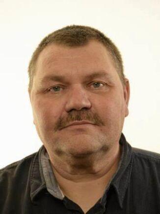 Peter Lundgren, SD