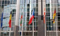 Ja till EU-förslag som ska stärka bonden