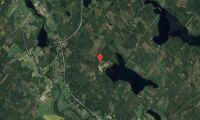 Ny ägare till gård i Norrbotten
