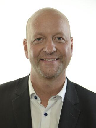 Magnus Oscarsson (KD)