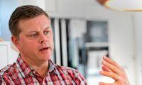 Svenska kovändningen om glyfosat upprör