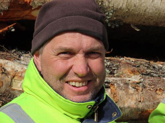 Lars Karlsson.