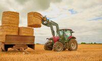 Så vill partierna satsa på lantbruket