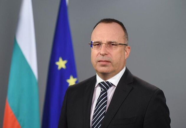 – Vi är i början av den här processen och alla kollegor har kanske inte satt sig in i detaljerna i förslaget, säger jordbruksministerrådets ordförande Rumen Porodzanov till ATL.