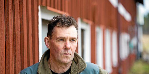 Stefan Gård lämnar Arla för konkurrent