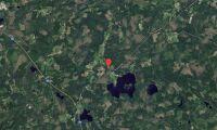 Ägarbyte för gård i Västra Götaland
