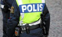 Polismyndigheten får uppdrag om djurrättsaktivism