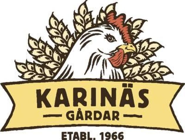 Det är HK Scan som lanserar kyckling från ett 80-tal gårdar i västra Finland.