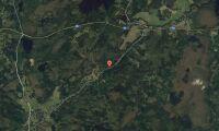 Nya ägare till skogsfastighet i Kronoberg