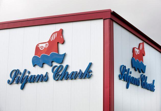 Styrelsen i Siljans Chark har kommit fram till att bolagets framtid säkras bäst genom lokalt ägande.