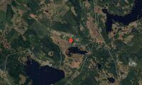 Ägarbyte för skogsfastighet i Västerbotten