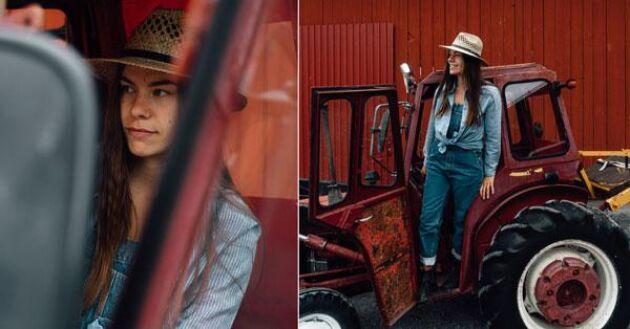 Hitta utvalda lantliga hattar på Landshopping.se