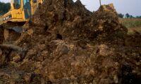 Lantbrukare åtalad för miljöbrott