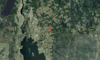 Ny ägare till skogsfastighet i Kronoberg