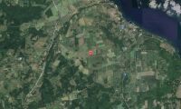 Nya ägare till åkermark i Skåne
