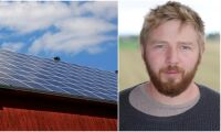 ATL reder ut: Bästa energilösningen för din gård