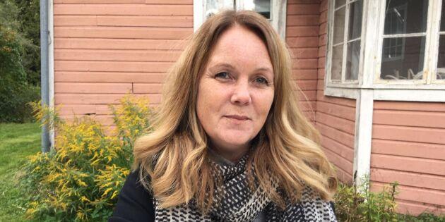 Nilsson: Tror på premie till fossilfritt