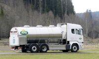 Arla sänker mjölkpriserna