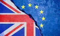 Brexit – detta har hänt