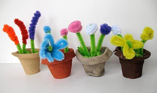 piprensare-blommor
